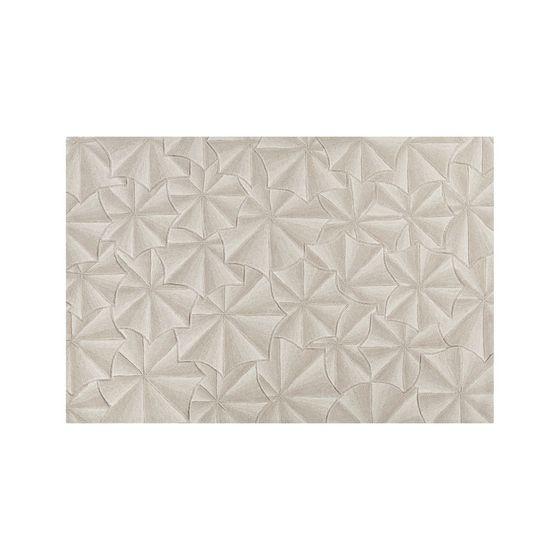 alfombra-lorent-1