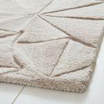alfombra-lorent-3
