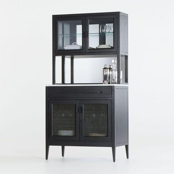 gabinete-enzo-1