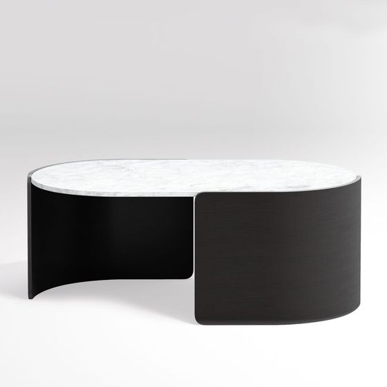 mesa-holm-1