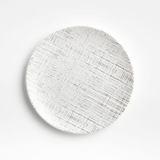plato-de-ensalada-ito-1