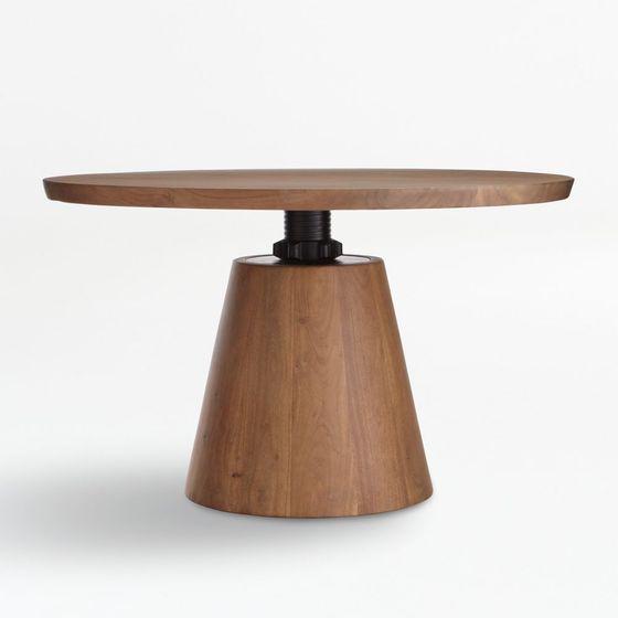 mesa-de-comedor-revolve-1
