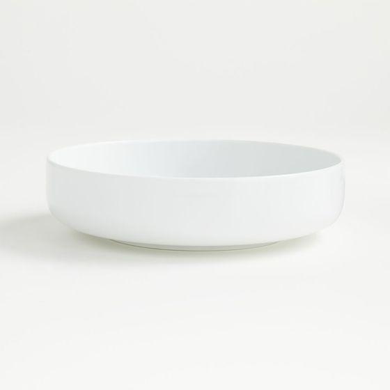 pasta-toben-1
