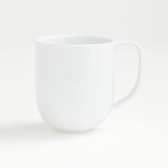 mug-toben-1