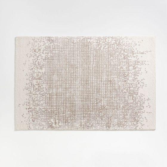 avoriaz-alfombra-1