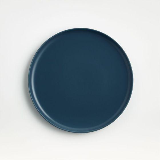 ensalada-wren-1
