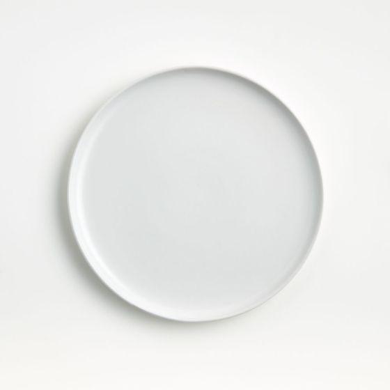 wren-blanco-plato-1