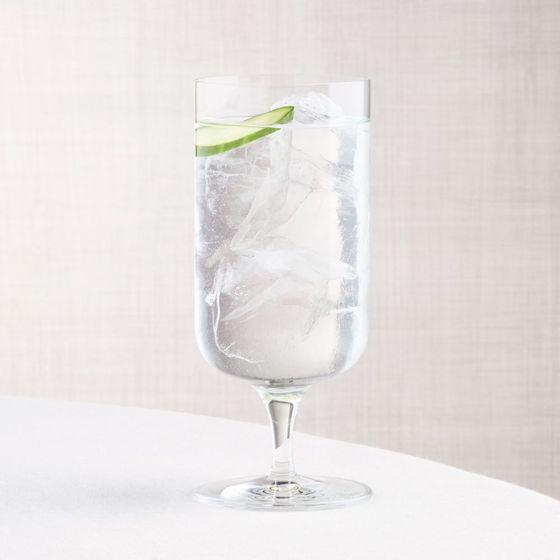 copa-para-agua-1