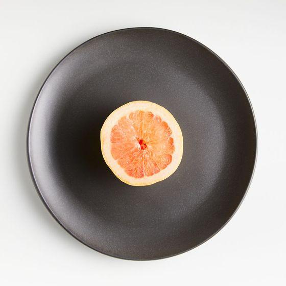 platter-1