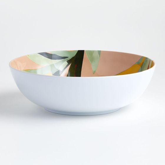bowl-breezy-1