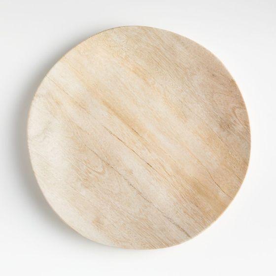 dinner-plate-1