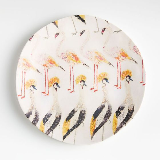 flamingo-plato-1