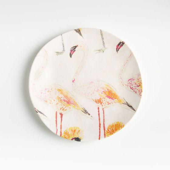 flamingo-ensalada-1