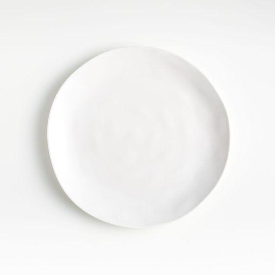 ensalada-zia-1