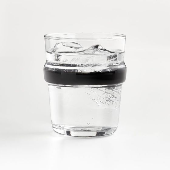yves-negro-1